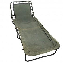 Wojskowe łóżko Polowe Składane Wp 17849 Sklep Naostrzupl