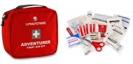 Apteczka LIFESYSTEMS Adventurer First Aid Kit - 29 szt. [LM1030] (1563531)