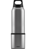 Termos SIGG CLASSIC Brushed 0.75L (1585087)