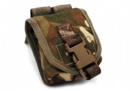 Ładownica MTP Pouch A.P. Grenade (920)