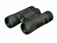 Lornetka Vortex Diamondback HD 10x28 (10545)