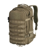 Helikon - Plecak Raccoon Mk2 - 20L - Coyote Brown (290157)
