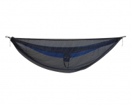 Moskitiera do hamaka ENO Guardian SL Bug Net Charcoal BL001 (1563203)