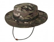 Kapelusz Jungle Texar - multicam (31231)