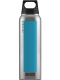 THERMO SIGG HOT&COLD ONE Top 0.5L - niebieski (1018575)