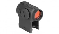 Holosun - Kolimator HS503GU Red Dot - Multi Reticle (1573775)