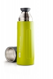 TERMOS GSI GLACIER STAINLESS 1 L VACUUM BOTTLE GREEN (1104196)