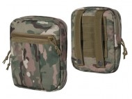 Zasobnik Texar MB-12 - multicam (30987)