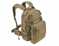 Plecak taktyczny DIRECT ACTION - Ghost MkII 28+3,5L Coyote Brown (1587636)