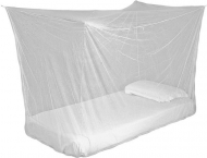 Moskitiera LIFESYSTEMS BoxNet Single Mosquito Net LM5550 (1563260)