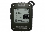 Lokalizator GPS Bushnell BackTrack  D-Tour Green (1548)