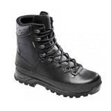 Buty Lowa Mountain Boot Black-Goretex (10795)