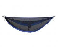 Moskitiera do hamaka ENO Guardian SL Bug Net Royal BL002 (1563204)