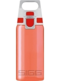 Butelka SIGG VIVA One Red 0.5L (1585500)