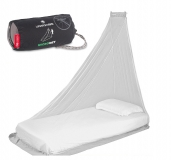 Moskitiera LIFESYSTEMS MicroNet Single Mosquito Net LM5001 (1563258)