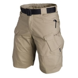 Spodnie Szorty UTS® (Urban Tactical Shorts®) 11'' - PolyCotton Ripstop - Beż (10600)