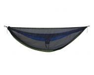 Moskitiera do hamaka ENO Guardian SL Bug Net Olive BL003 (1563205)