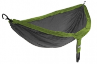 Hamak ENO DoubleNest, Lime/ Charcoal DH068 (1590965)