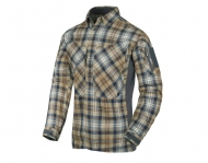 Koszula Helikon MBDU Flannel Ginger Plaid (1635909)