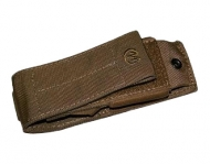 Etui Leatherman MUT Molle Brown (1018658)