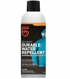 McNett Revivex® 300ml water repellant spray (1584782)