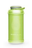 Butelka kompresyjna Hydrapak Stash Bottle 1L Sequoia Green (1591462)
