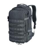 Helikon - Plecak Raccoon Mk2 - 20L - Shadow Grey (1018346)