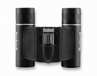 Lornetka Bushnell PowerView 8x21 (9132)