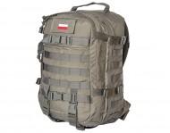 4d1148cf447e0 WISPORT - Plecak Sparrow II - 30L - RAL 7013 (26164)