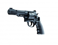 Rewolwer Umarex Smith&Wesson M&P R8 (823)