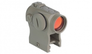Holosun - Kolimator HS503GU FDE Red Dot - Multi Reticle (1566095)