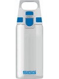 Butelka SIGG CLEAR One Blue 0.5L (1586700)