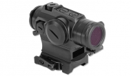 Holosun - Kolimator HS515GM Dot & Circle Multi Reticle - Killflash (1566097)