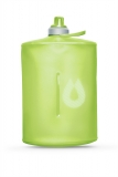 Butelka kompresyjna Hydrapak Stow Bottle 500ml, Sequoia Green (1591160)