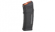 Magpul - Magazynek PMAG 30 AUS Steyr AUG Window - MAG575 (1587386)