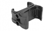 Magpul - Klips do magazynków MagLink Coupler PMAG 30/40 AR/M4 - MAG595 (1570348)