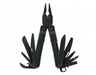 Multitool Leatherman Rebar Black (1018170)