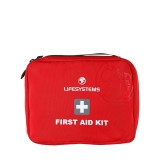 LIFESYSTEMS/First Aid Case LM2350 (1564406)