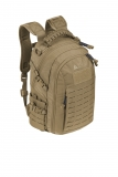 Plecak taktyczny DIRECT ACTION Dust MkII - 20L Coyote Brown (1587619)