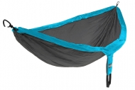 ENO/ DoubleNest, Teal/ Charcoal DH058 (1590925)