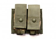 Ładownica US Army 40mm Grenade Pouch ACU (Double) (2117)