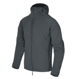 Kurtka Helikon-tex Urban Hybrid Softshell® - StormStretch® - Shadow Grey (10586)