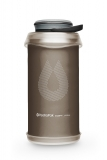 Butelka kompresyjna Hydrapak Stash Bottle 1L (2018), Mammoth Grey (1591461)