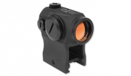Holosun - Kolimator HS403GL Red Dot - Montaż niski i 1/3 Co-witness (1016613)