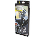 Nite Ize - Steelie Connect Case System for iPhone 6 - STCNTI6-01-R8 (23301)