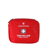 LIFESYSTEMS/Traveller First Aid Kit LM1060 (1564398)