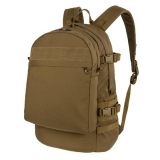 Helikon - Plecak Guardian Assault - 35 L - Coyote (1607575)