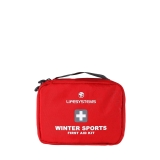 LIFESYSTEMS/Winter Sports First Aid Kit LM20320 (1564403)