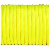 Linka Paracord 7 żyłowy - Type III 550 sofit yellow (1587398)