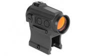 Holosun - Kolimator HS503CU Red Dot - Multi Reticle - Solar Panel (1566101)